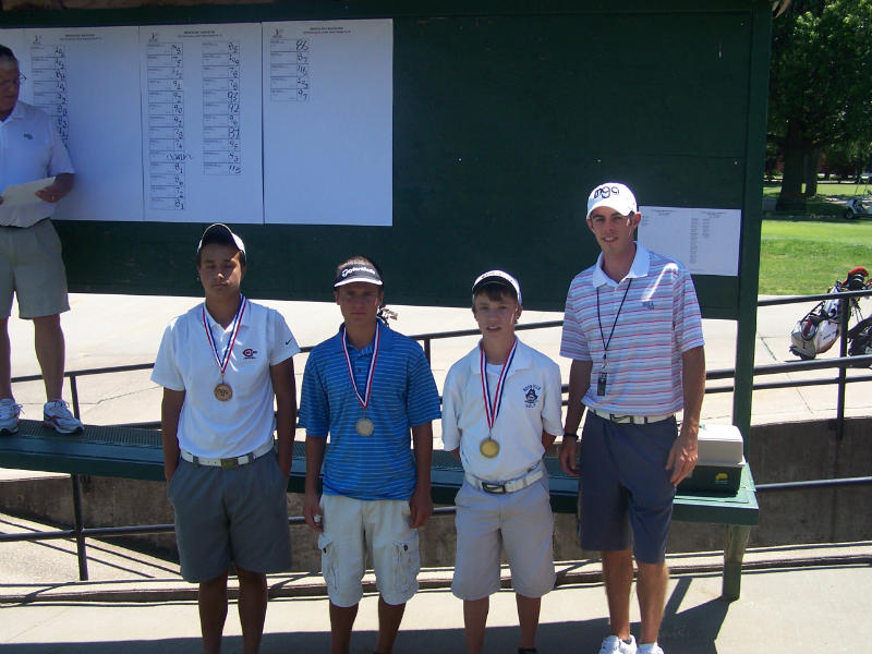 medalists-boys-14-15