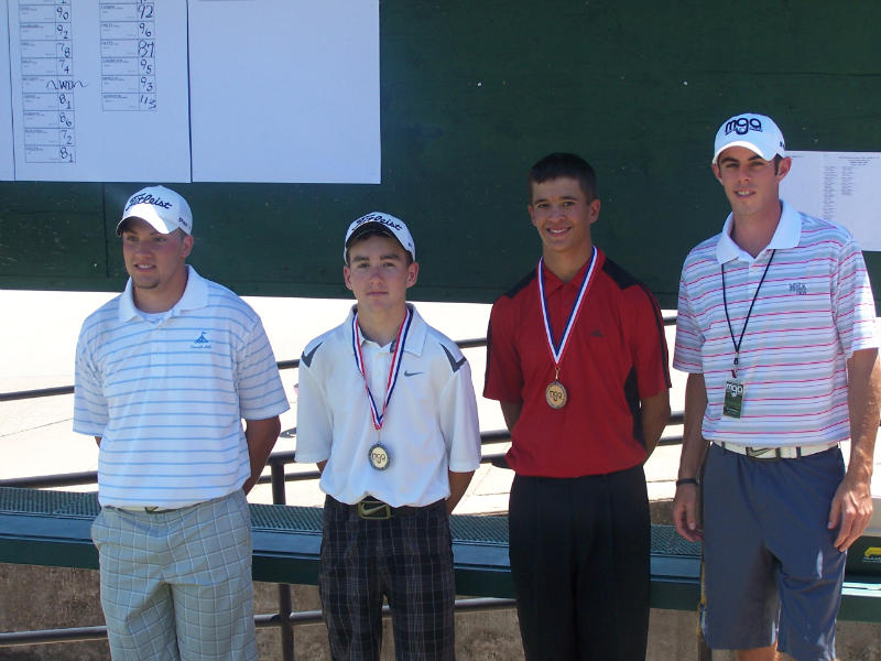 medalists-boys-16-18