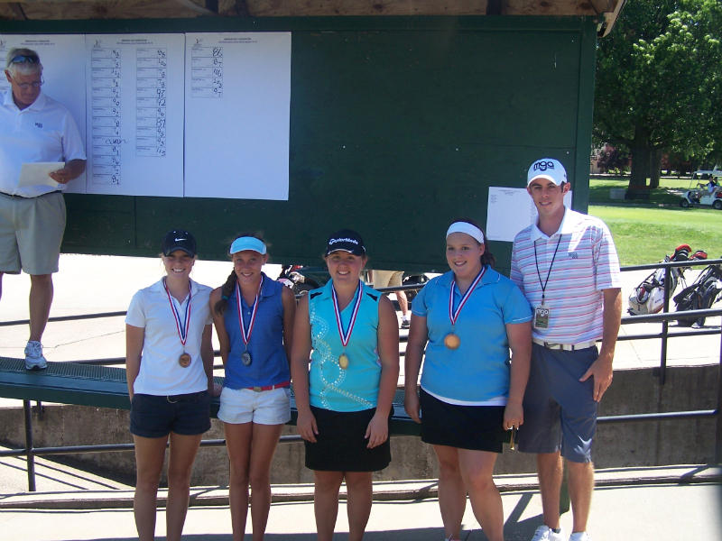 medalists-girls-14-15