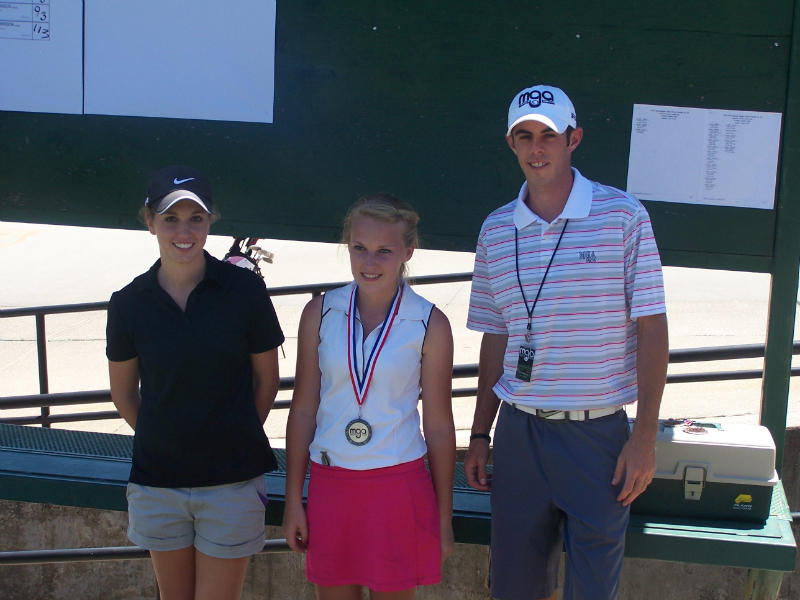 medalists-girls-16-18