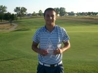 2012-bailey-woods-14-18-champion