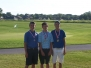 2014 Junior Amateur Championship