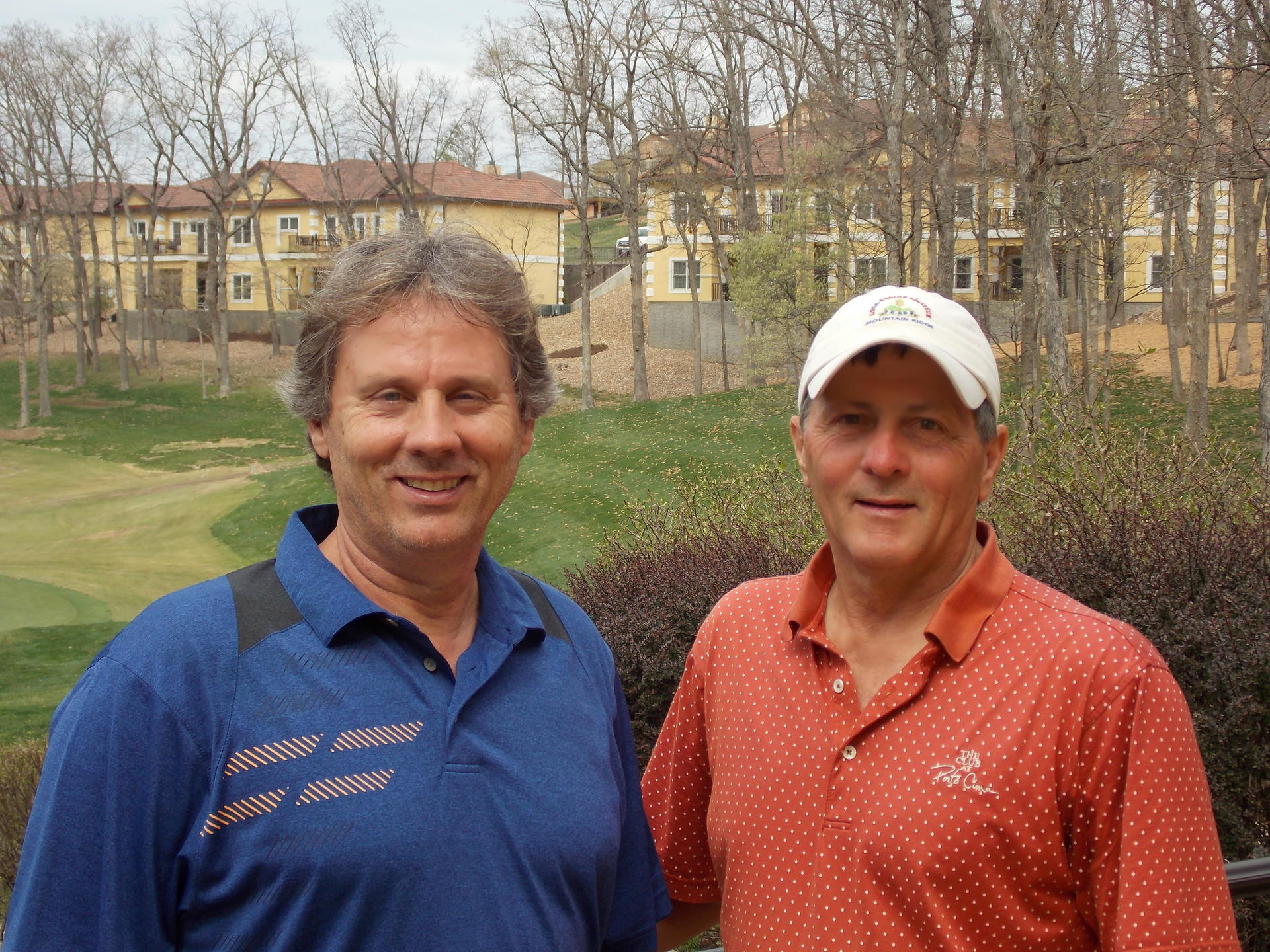 2014-pc-4-ball-champs-senior-divisionadmire-and-eilers