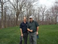 2014-pc-4-ball-champs-dale-and-niezing