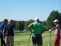 2014 SENIOR AMATEUR 017