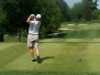 2014 Senior Four Ball Championship
