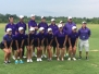 2014 Southern States Junior Cup