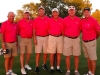 Team Missouri Association Sr Cupsmall