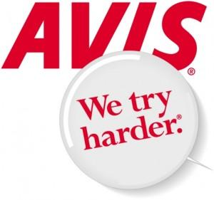 AVIS BUTTON LOGO copy