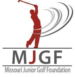 JUNIOR-GOLF-ORIGINAL-newsletter-287x295