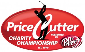 PCCC Tournament Logoweb