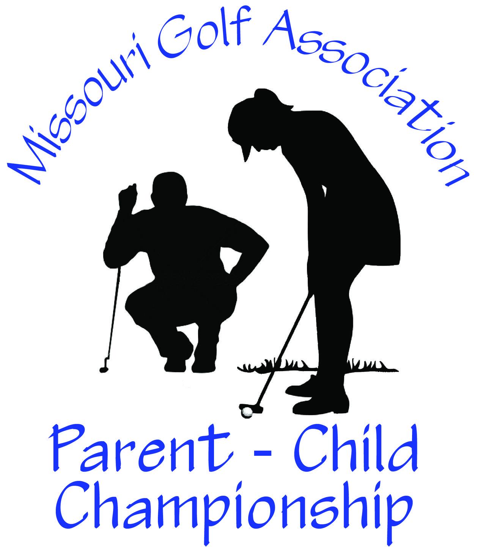 2014 Parent child final logo
