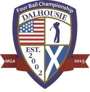 2015 FourBall logo1web