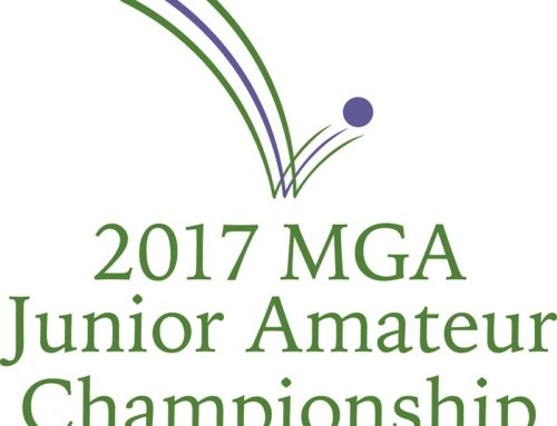Junior Amateur Championship