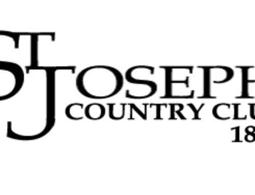St Joseph Invitational