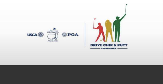 drive_chip_putt