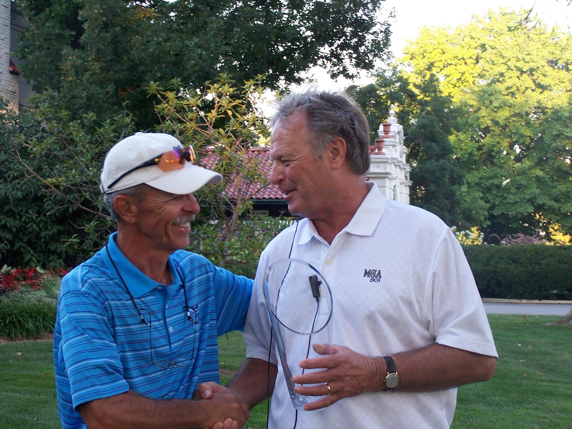 from Callum senior amateur golf tournaments
