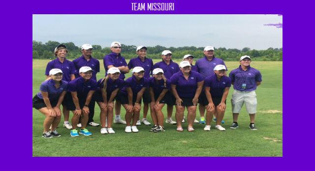 missouri southern states team 2014R