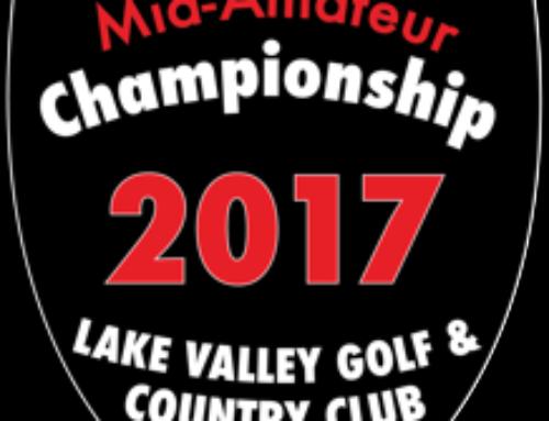 2017 Women's Mid-Amateur Championship