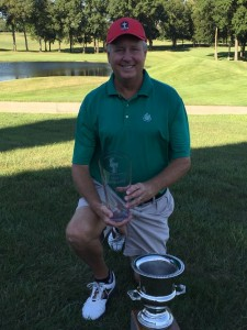 ed walsworth 2015 mid am champ