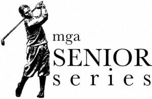 ss-small-logo