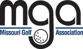 Missouri Golf Association Logo