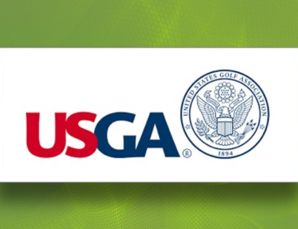 MGA, USGA Enter New Regional Golf Association Alliance