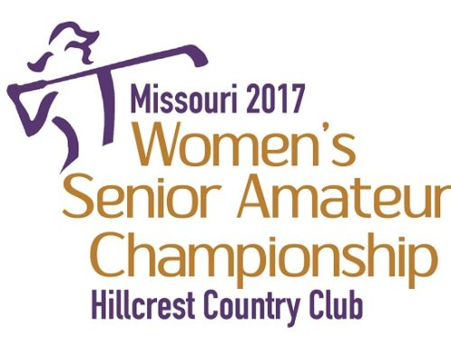 2017 Women's Senior Amateur