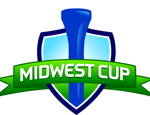 Midwest Cup Scoring Page