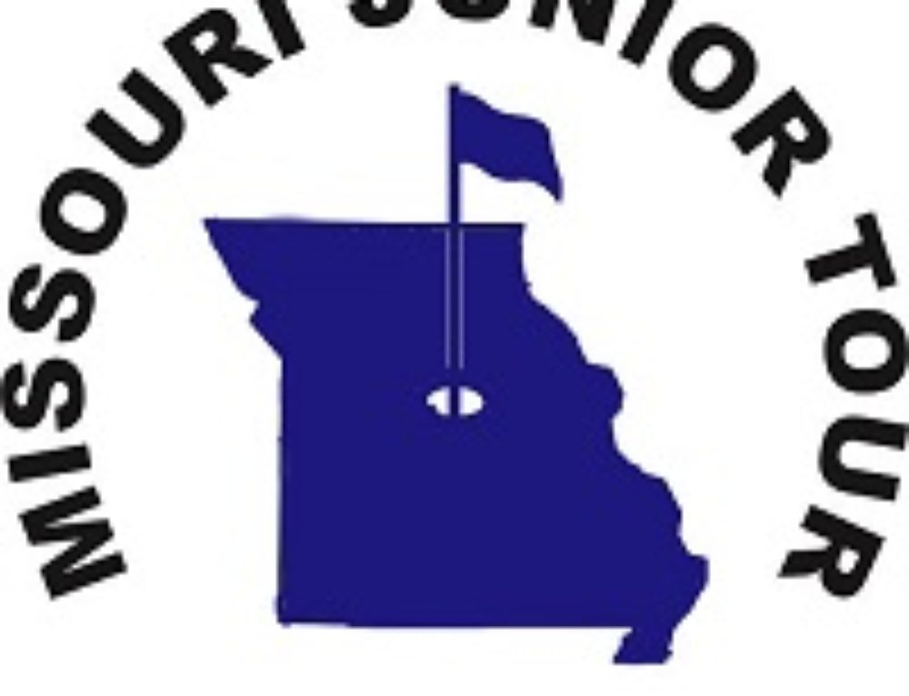 Missouri Junior Tour Registration