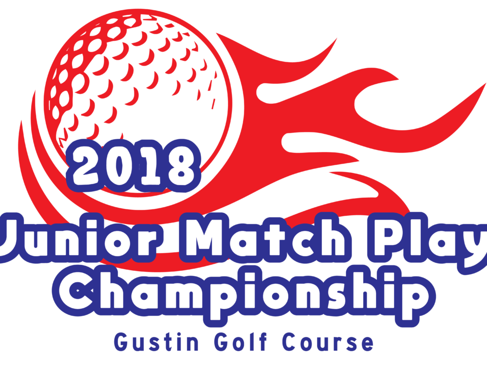 Junior Match Play Championship