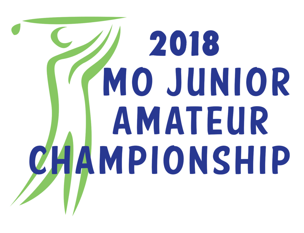 MGA Junior Amateur Championship recap and results