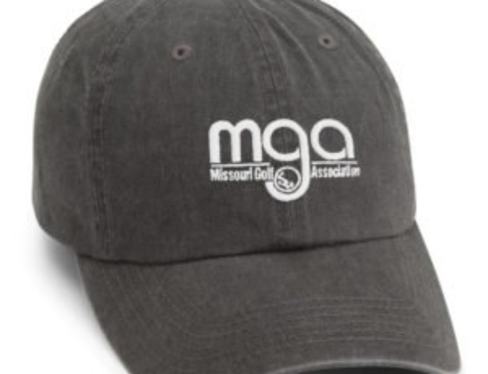 MGA partners with Imperial Headwear
