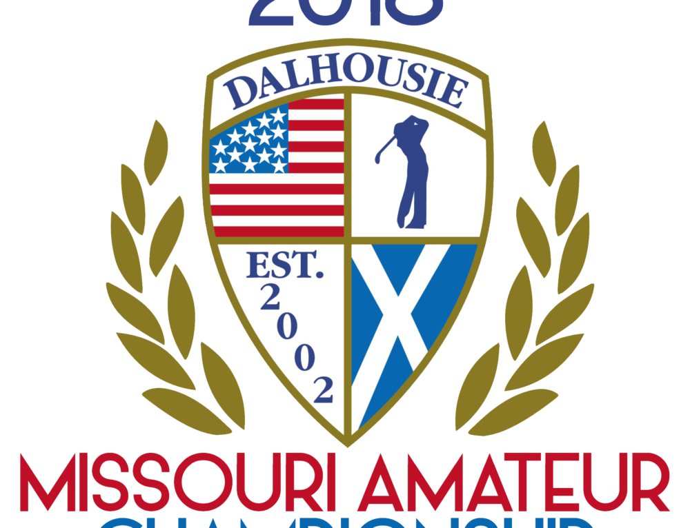 2018 Missouri Amateur Press Release