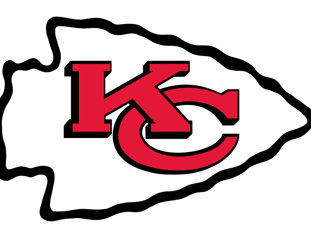 KC Chiefs – Ticket Offer