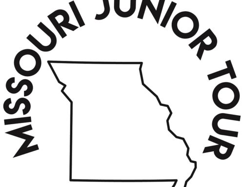 Missouri Junior Tour