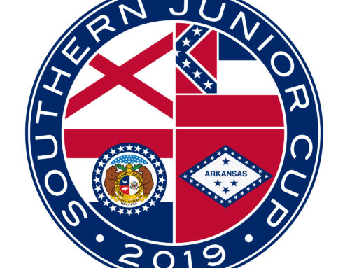2019 Southern Junior Cup