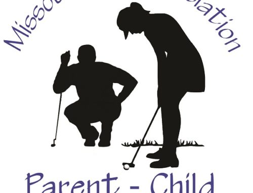2019 Parent Child Championship