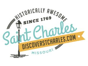 Thank you St Charles for your Sponsorship!