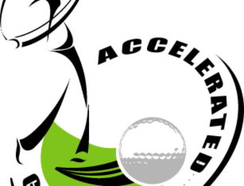 Accelerated Junior Golf Tour
