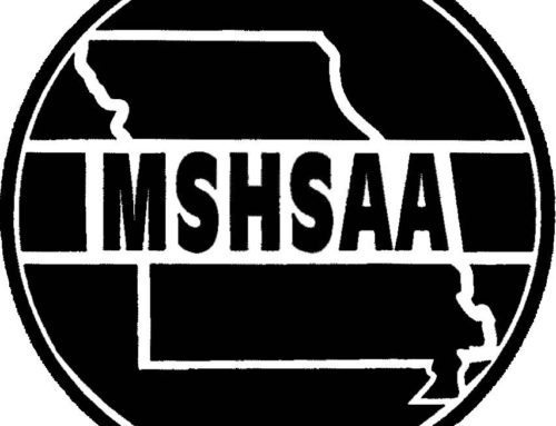 MSHSAA girls state results