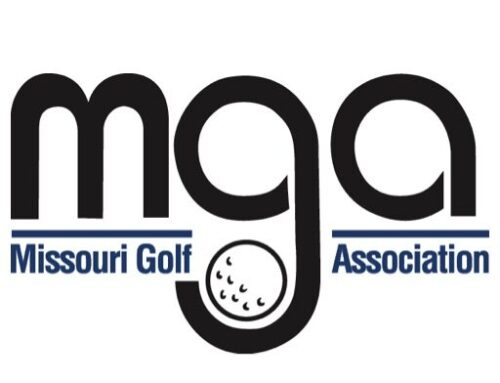 MGA announces 2021 MGA Player of the Year